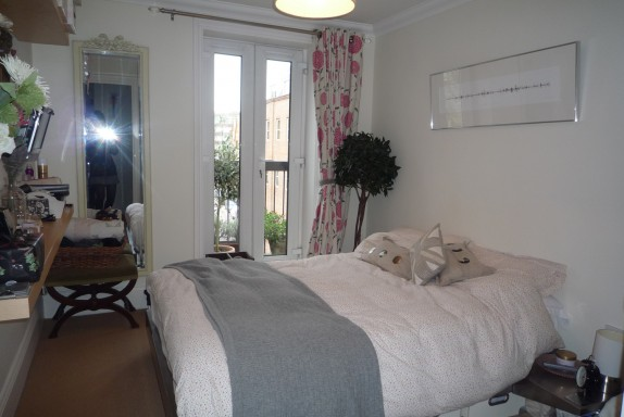 6PHbedrm e1359019254877 Piermont House, Tunbridge Wells